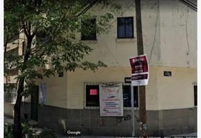 Foto de terreno comercial en venta en avenida emperadores 78, portales oriente, benito juárez, df / cdmx, 0 No. 01