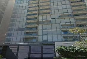 Foto de casa en renta en avenida empresarios 87 , puerta de hierro, zapopan, jalisco, 0 No. 01