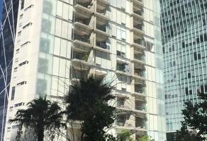 Foto de departamento en renta en avenida empresarios 87, puerta de hierro, zapopan, jalisco, 0 No. 01