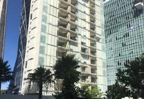 Foto de departamento en renta en avenida empresarios , puerta de hierro, zapopan, jalisco, 6956053 No. 01