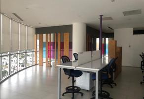 Foto de oficina en venta en avenida empresarios , villas de vallarta, zapopan, jalisco, 0 No. 01