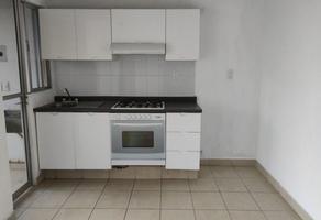 Foto de departamento en renta en avenida encarnación , ampliación cosmopolita, azcapotzalco, df / cdmx, 0 No. 01