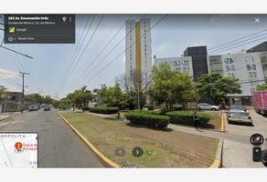Foto de departamento en venta en avenida encarnación ortíz 1860, cosmopolita, azcapotzalco, df / cdmx, 0 No. 01
