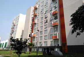 Foto de departamento en venta en avenida encarnación ortiz 1860 torre b2 depto. 304 , cosmopolita, azcapotzalco, df / cdmx, 19350515 No. 01