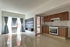 Foto de departamento en renta en avenida encarnacion ortiz , ampliación cosmopolita, azcapotzalco, df / cdmx, 0 No. 01