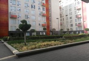 Foto de departamento en venta en avenida encarnación ortiz , cosmopolita, azcapotzalco, df / cdmx, 0 No. 01