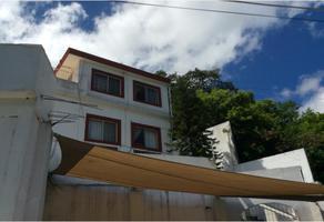Foto de casa en venta en avenida encino 201, rincón de la sierra, guadalupe, nuevo león, 15337649 No. 01