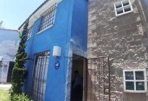 Foto de casa en venta en avenida engleri , santa bárbara, ixtapaluca, méxico, 0 No. 01