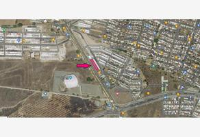 Foto de terreno comercial en renta en avenida enrique corona morfín 0, colinas del rey, villa de álvarez, colima, 17658554 No. 01