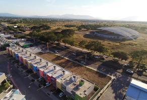 Foto de terreno comercial en renta en avenida enrique corona morfín 0, colinas del rey, villa de álvarez, colima, 17684049 No. 01