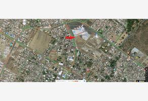 Foto de terreno comercial en renta en avenida enrique corona morfin 0, la frontera, villa de álvarez, colima, 13299184 No. 01