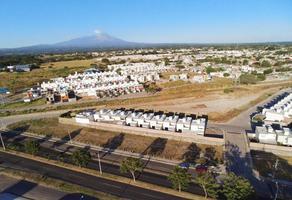 Foto de terreno comercial en venta en avenida enrique corona morfín, lote 6, colinas del rey, villa de álvarez, colima, 17694076 No. 01