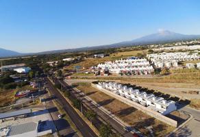 Foto de terreno comercial en venta en avenida enrique corona morfín, lote # 7, colinas del rey, villa de álvarez, colima, 17684053 No. 01