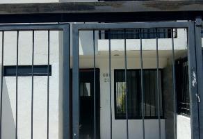 Foto de casa en renta en avenida enrique diaz de leon 688-21 , villa de los belenes, zapopan, jalisco, 0 No. 01