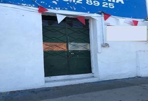 Foto de local en renta en avenida enrique diaz de leon 712, moderna, guadalajara, jalisco, 17353800 No. 01