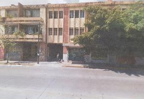 Foto de edificio en venta en avenida enrique díaz de león , , americana, guadalajara, jalisco, 6727744 No. 01