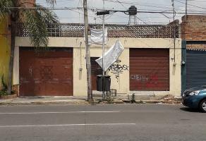 Foto de casa en venta en avenida enrique diaz de leon , barrio mezquitan, guadalajara, jalisco, 0 No. 01