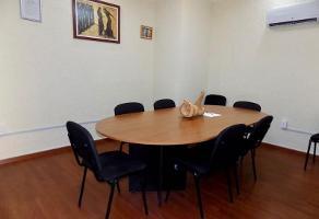 Foto de oficina en renta en avenida enrique ladrón de guevera 1820, el colli ejidal, zapopan, jalisco, 0 No. 01