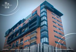 Foto de departamento en venta en avenida ensenada 2819, esquina avenida españa , zona urbana río tijuana, tijuana, baja california, 0 No. 01