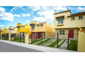 Foto de casa en venta en avenida epigmenio gonzales 3, real solare, el marqués, querétaro, 0 No. 01