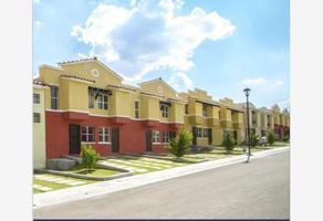 Foto de casa en venta en avenida epigmenio gonzález 3 3, real solare, el marqués, querétaro, 0 No. 01