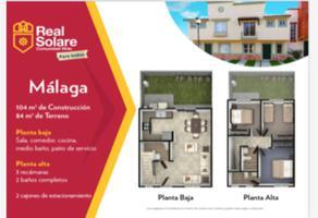 Foto de casa en venta en avenida epigmenio gonzalez 3, real solare, el marqués, querétaro, 0 No. 01