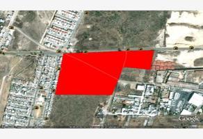 Foto de terreno habitacional en venta en avenida erandeni 1, erandeni i, tarímbaro, michoacán de ocampo, 16652706 No. 01