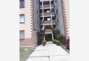 Foto de departamento en venta en avenida ermita 200, santa martha acatitla, iztapalapa, df / cdmx, 16315804 No. 01