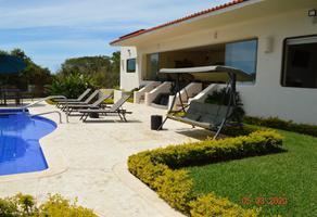 Foto de rancho en venta en avenida escenica , club residencial las brisas, acapulco de juárez, guerrero, 14553277 No. 01