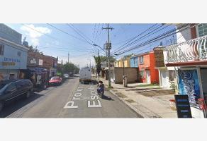 Foto de casa en venta en avenida escobedo 0, tlajomulco centro, tlajomulco de zúñiga, jalisco, 12304628 No. 01