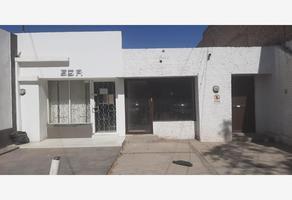 Foto de oficina en venta en avenida escobedo 55, torreón centro, torreón, coahuila de zaragoza, 0 No. 01