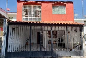 Foto de casa en venta en avenida escultura 236, miravalle, guadalajara, jalisco, 6485027 No. 01