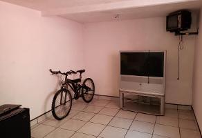 Foto de casa en venta en avenida escultura 236, miravalle, guadalajara, jalisco, 6485027 No. 03