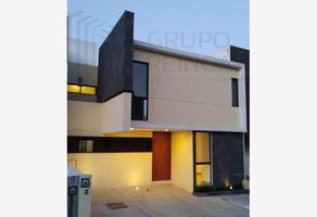 Foto de casa en renta en avenida esmeralda 00, punta esmeralda, corregidora, querétaro, 8625214 No. 01