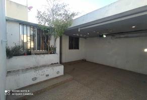 Foto de casa en venta en avenida esmeralda 14 , bosques de banthí iii, san juan del río, querétaro, 19346256 No. 01