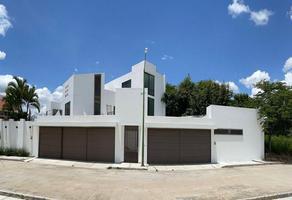 Foto de casa en venta en avenida esmeralda , joyas del campestre, tuxtla gutiérrez, chiapas, 0 No. 01