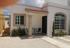 Foto de casa en venta en avenida españa 12, gran santa fe, benito juárez, quintana roo, 0 No. 01