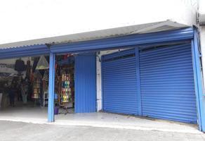 Foto de local en venta en avenida estacas 0, san bartolo naucalpan (naucalpan centro), naucalpan de juárez, méxico, 0 No. 01