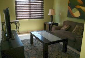 Foto de casa en venta en avenida estacion 69, chapala centro, chapala, jalisco, 6607758 No. 01