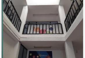 Foto de edificio en venta en avenida estadio 4, querétaro, querétaro, querétaro, 10423748 No. 01