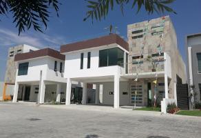 Foto de casa en venta en avenida estado de méxico 1000, lázaro cárdenas, metepec, méxico, 0 No. 01