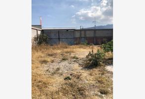 Foto de terreno habitacional en venta en avenida estado de mexico 132, solidaridad 3ra. sección, tultitlán, méxico, 0 No. 01