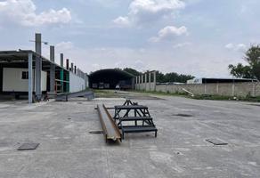 Foto de bodega en venta en avenida estado de méxico , bello horizonte, tultitlán, méxico, 0 No. 01