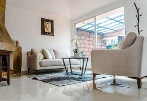 Foto de casa en venta en avenida estado de méxico , la virgen, metepec, méxico, 0 No. 01
