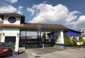 Foto de casa en renta en avenida estado de mexico , llano grande, metepec, méxico, 0 No. 01