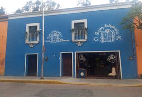 Foto de casa en venta en avenida estado de méxico , san miguel, metepec, méxico, 15614823 No. 01