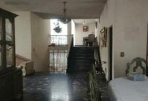 Foto de casa en venta en avenida estrellas *, contry, monterrey, nuevo león, 0 No. 01