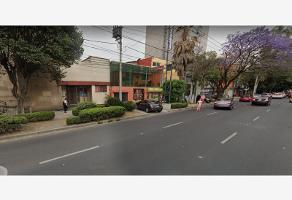 Foto de local en venta en avenida eugenia 0, narvarte poniente, benito juárez, df / cdmx, 0 No. 01