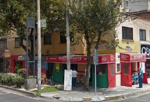 Foto de local en venta en avenida .eugenia 1653, vertiz narvarte, benito juárez, df / cdmx, 12206124 No. 01