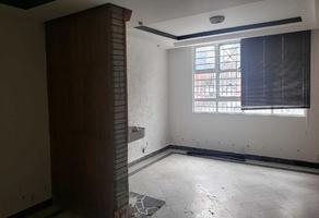 Foto de oficina en renta en avenida eugenia 279 , narvarte poniente, benito juárez, df / cdmx, 0 No. 01